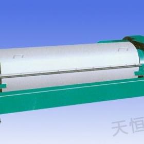LW-450型卧式螺旋沉降爱博体育手机APP