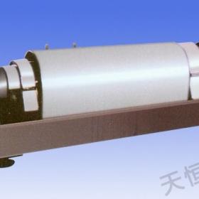 LW-530型卧式螺旋沉降爱博体育手机APP